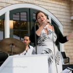 standard-jazz-band