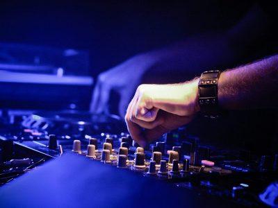 Solon-Z-DJ