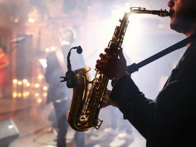 Solon-Z-Jazz-Ensemble